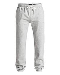 Quiksilver Everyday Pant Sweatpants