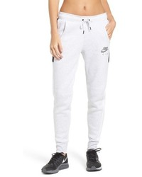 Rally sweatpants medium 4952737