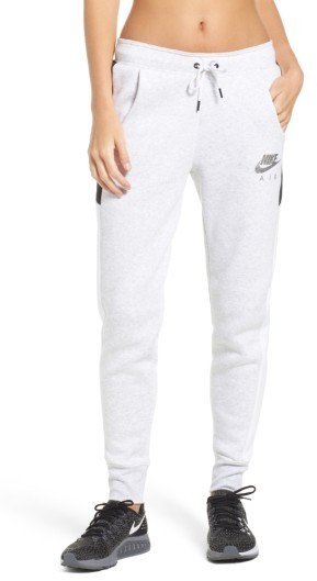 aliexpress excellent quality top-rated cheap $65, Nike Rally Sweatpants