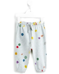 Stella McCartney Kids Loopie Track Pants