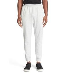 Sweatpants medium 611157