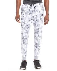 Tech fleece joggers medium 1125228