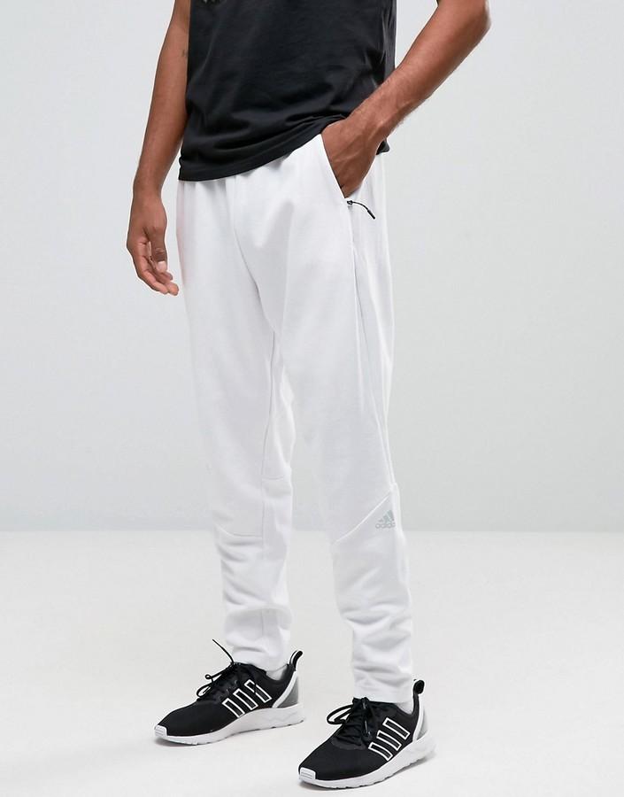 adidas zne joggers