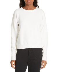 Rag & Bone Best Sweatshirt