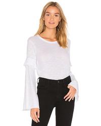 Wilt Easy Layered Sweatshirt