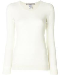 La Fileria For Daniello Long Sleeved Sweatshirt