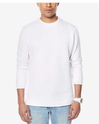 Sean John Pullover Sweatshirt Created For Macys