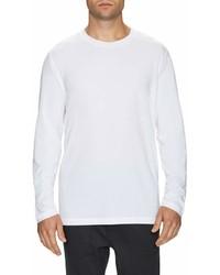 Theory Trect Encase Sweatshirt