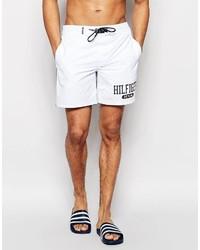 Tommy Hilfiger Logo Board Shorts