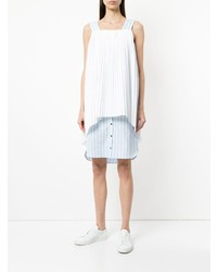 Monographie Pleated Dress