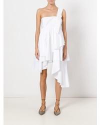 Daizy Shely Popeline Dress