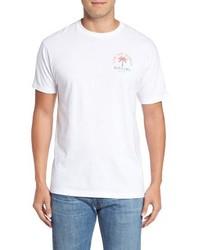 Rip Curl Seas Premium T Shirt