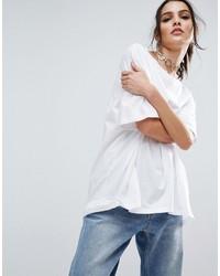 Asos Super Oversized T Shirt