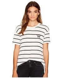 Vans Zeppelin Ii Tee T Shirt