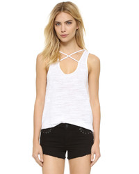 Cross strap tank medium 687795