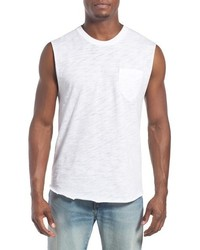 Imperial Motion Garth Muscle Pocket Tank