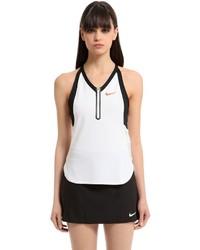 Nike Maria Sharapova Tennis Tank Top