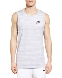 Mesh back training tank medium 3720214