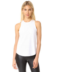 Koral Activewear Rate Tank
