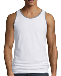 Arizona Solid Tank Top