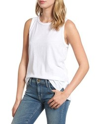 The muscle tee medium 8752142