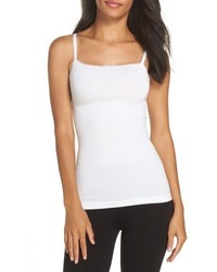 Yummie seamlessly shaped convertible camisole medium 4913429