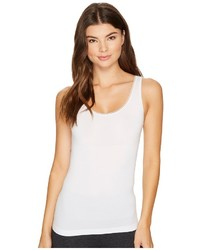 Yummie by Heather Thomson Yummie Seamlessly Shaped Outlast Two Way Tank Top Sleeveless