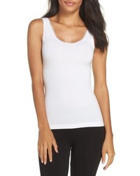Yummie shaping tank medium 4952844