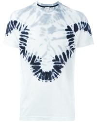 Diesel Tie Dye T Shirt