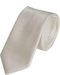 Balenciaga Solid Tie