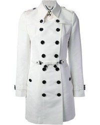 White trenchcoat original 1361121