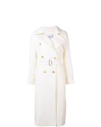 d06f7b05874e Max Mara Women's Trenchcoats from farfetch.com | Women's Fashion ...