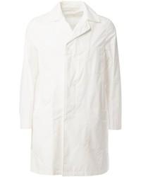 Dr Franken Short Single Breasted Coat