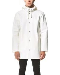 Stockholm raincoat medium 656757