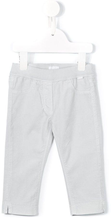 Il Gufo Chino Trousers