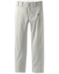 Nike Kids Baseball Core Dri Fittm Open Hem Pant Boys Workout