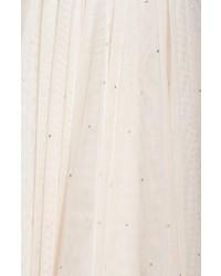 b057b7de81 Ted Baker London Odella Embellished Tulle Skirt, $475 | Nordstrom ...