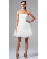 Aidan from sweetheart layered tulle party dresses medium 55065