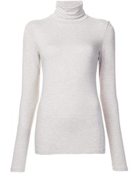 White turtleneck original 2562081