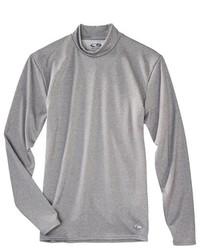 a03031c4 C9 Champion Power Core Compression Mock Neck Shirt, $21 | Target ...