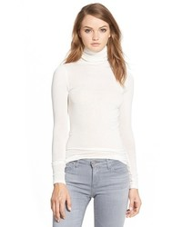 Chelsea28 layering turtleneck medium 1317634
