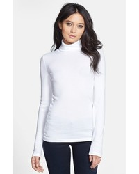 Fitted turtleneck medium 5169735