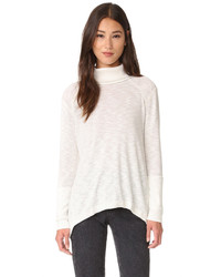 Long sleeve turtleneck medium 794420
