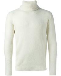 Nuur Turtle Neck Sweater