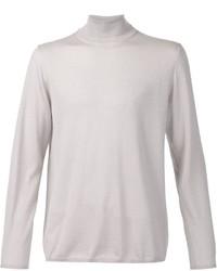 Turtle neck sweater medium 388223