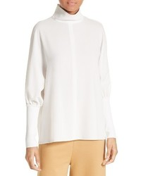 Turtleneck dolman top medium 4094824