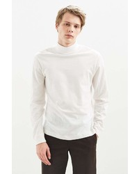 Urban Outfitters Uo Turtleneck Shirt