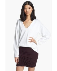 Alexander Wang T By Pullover