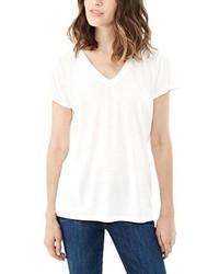 Alternative Everyday Short Sleeve V Neck T Shirt