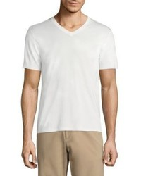 Theory Cly T Shirt